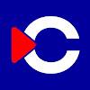Cidade Repórter