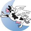 Flying Cow Creations