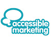 Accessible Marketing