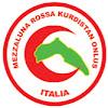 Mezzaluna Rossa Kurdistan Italia Onlus