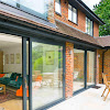 Thames Valley Window Company