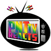 The PNT Tv Network