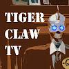 TigerClawTV