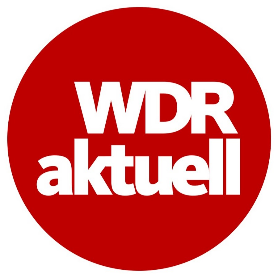Wdr 2 Aktuell