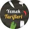 Pelin Karahan'la Nefis Tarifler