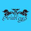 Ariabl'eyeS
