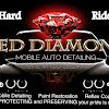 Red Diamond Mobile Auto Detailing