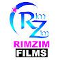 Rimzim Films { भोजपुरी