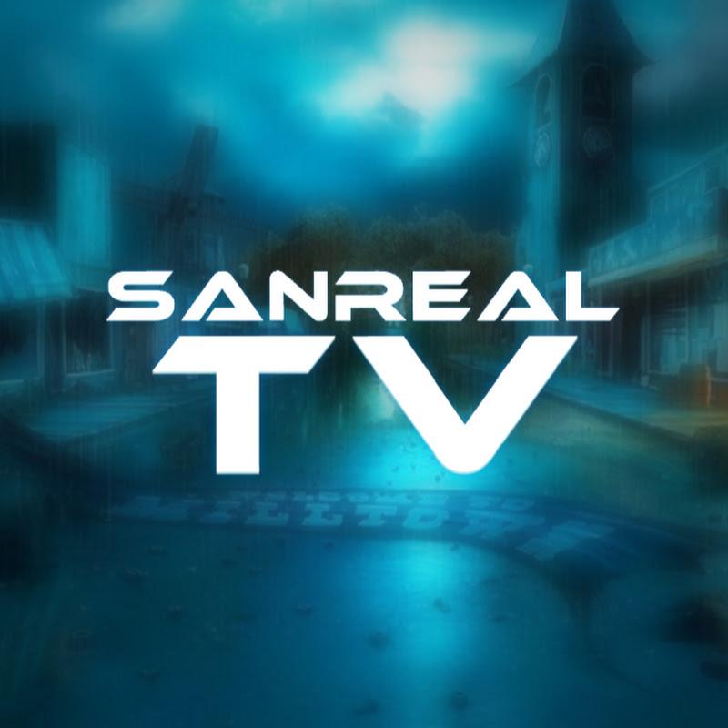 Sanreal TV (sanreal-tv)