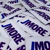 Jmore - Baltimore Jewish Living