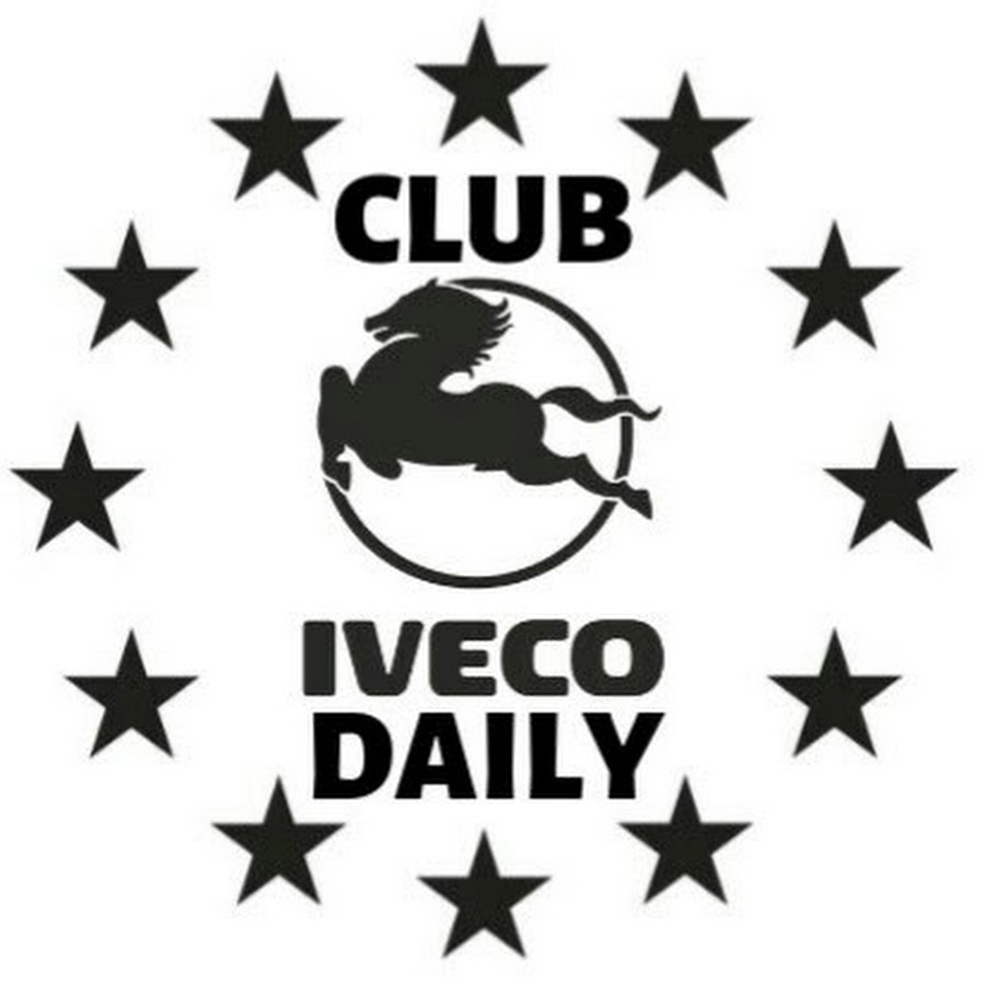 CARRIER KALUGA IVECO DAILY CLUB