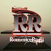 romence ragil