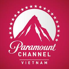 Paramount Channel Vietnam