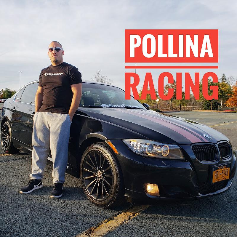 Pollina Racing (pollina-racing)