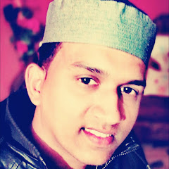 Shah Sumon SK TV