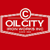 Oil City Iron Works Inc