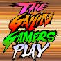 TheGaijinGamersPlay