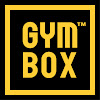 OFFICIALGYMBOX