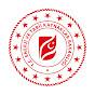 T.C. Enerji ve Tabii Kaynaklar Bakanlığı  Youtube video kanalı Profil Fotoğrafı