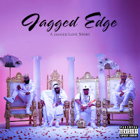 OfficialJaggedEdge