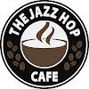 The Jazz Hop Café