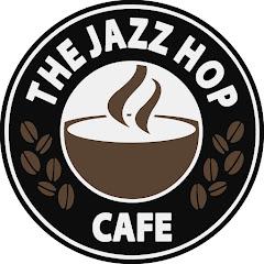 Cover Profil The Jazz Hop Café