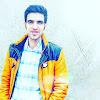 Amir Sheikhi