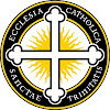 Holy Trinity Communications