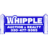 Whipple Auction & Realty