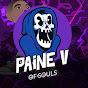 PAINE v (paine-v)
