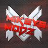 MikeysModz