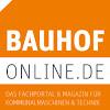 Bauhofonlinede