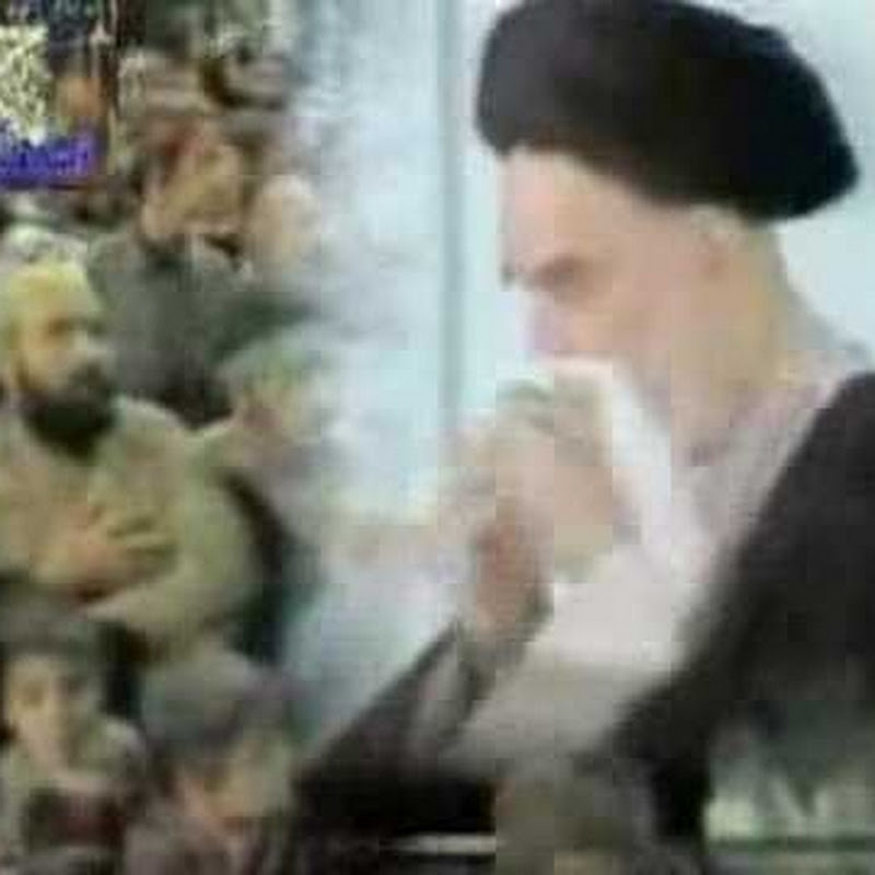 Dua Fatima (s a) Ki (Urdu) | FunnyDog TV