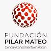 Fundación Pilar Mateo