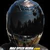 Max Speed Media