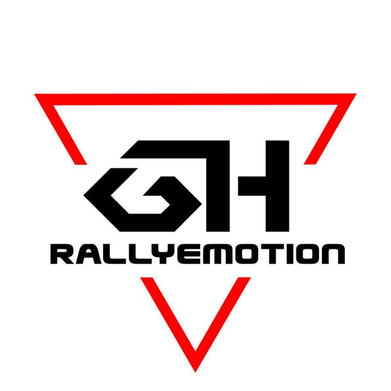 GHrallyemotion
