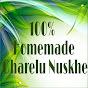 100% Homemade Gharelu