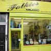 Folkies Music
