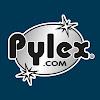 Produits Pylex