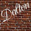 Dalton Pizza