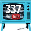 337 Media Studios