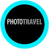 PhotoTravel