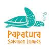 Papatura Island