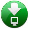 Download Soft