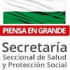 Secretaría Seccional de Salud de Antioquia