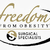 Freedom from Obesity - Dr. George Merriman