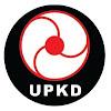 UPKD2008