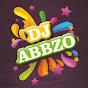 DJ Abbzo (dj-abbzo)