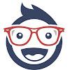 Geek School Tutoring