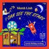 Morah Leah